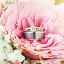 IMG_2469 (Rings Close Up) copy