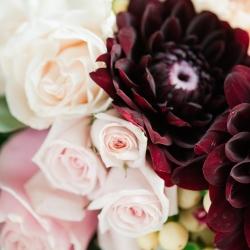 Jeff and Maddi Wedding Misty's Favorites-0014